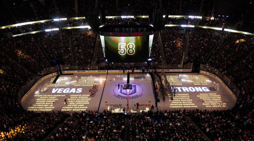 golden-knights-home-opener-vegas-strong