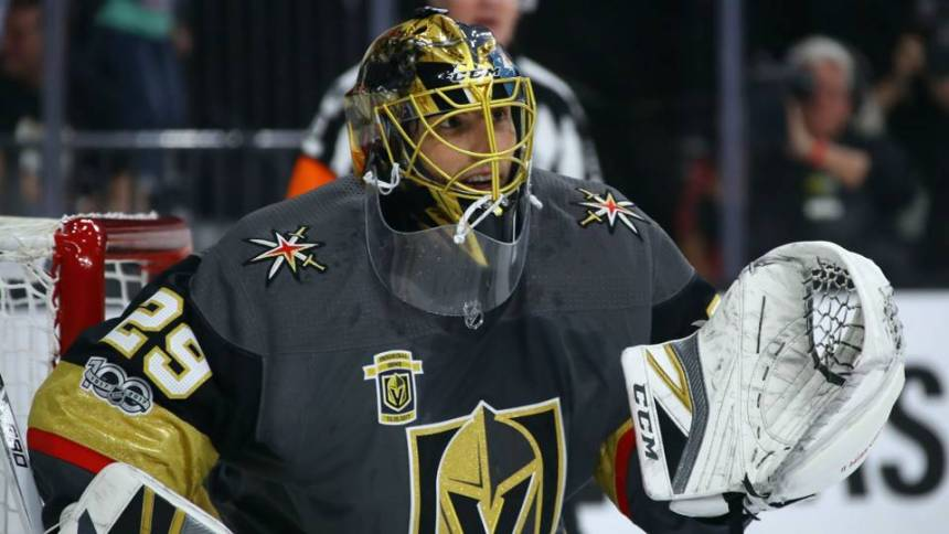 marc-andre-fleury-golden-knights-ftr-101517-getty_13rpleyfxyq351dgzymaeqz6f1