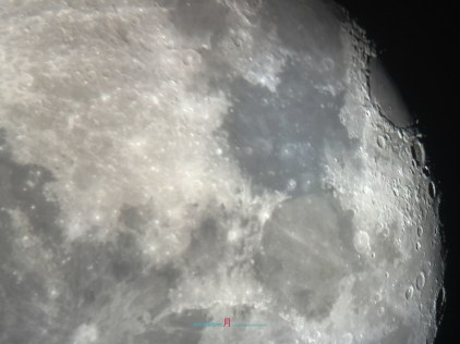 the Jade Rabbit known as the landing location for most of NASA Apollo lunar landing spots