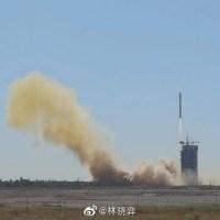 #CNSA #ChinaNationalSpaceAdministration #国家航天局 | #BeltAndRoadinitiative #August2020 | International Iconic #LongMarch #ChangZheng2D #Carrier Rocket deploying an advance #Gaofen 905 #EarthSciences #OpticalSatellite …….