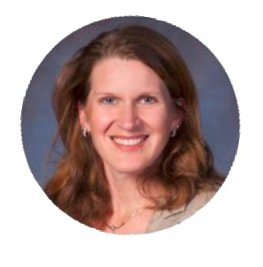 Cheryl Paynter