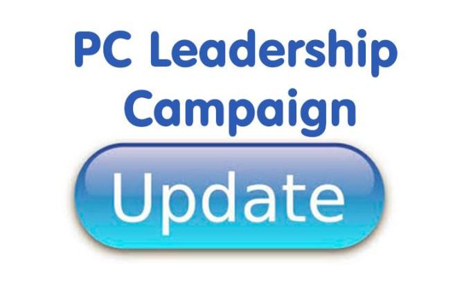 Campaign Update Final