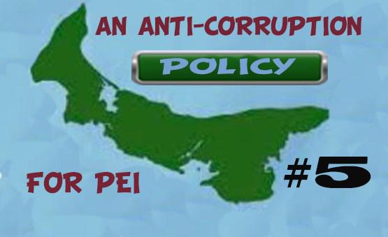 Anti-corruption-Policy5