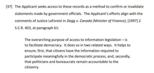Paragraph 37.JPG
