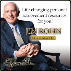 Healthy Lifestyle   Kevin J Donaldson