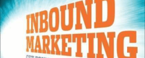 'Inbound Marketing' Will Get You Found Online