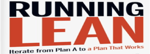 'Running Lean' Is The Most Practical Book On The Lean Startup Method