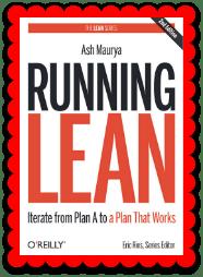 runninglean4.png