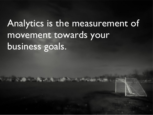 analytics-definition