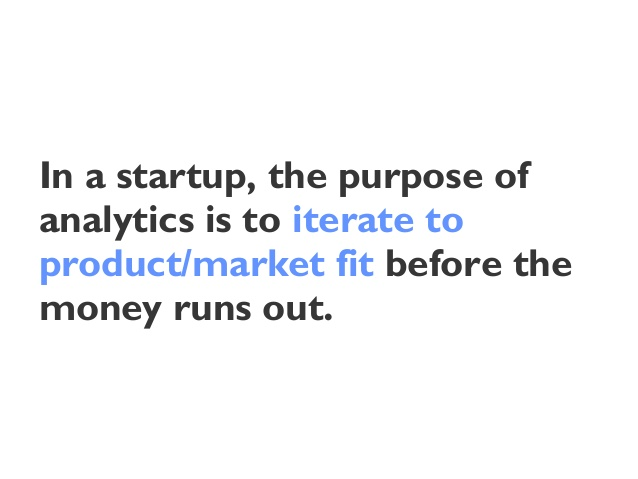 analytics-in-startups