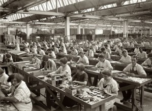 7 Business Diseases Created By Industrialists: A Book Review Of 'Why Employees Are ALWAYS A Bad Idea'