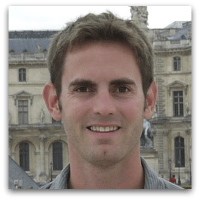 ecommerce-fuel-podcast-andrew-youderian