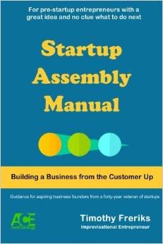 startup-assembly-manual-book-timothy-freriks