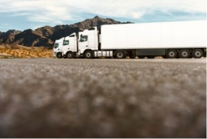 How to Start Your Trucking Business