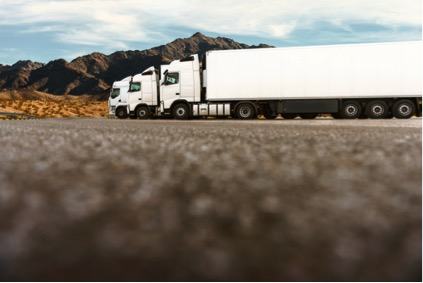 How to start your trucking business kevin kauzlaric how to start how to start your trucking business kevin kauzlaric how to start measure grow an online business malvernweather Image collections