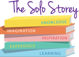 How Jill Dretzka Is Launching Solo Storey To Support eBook Authors