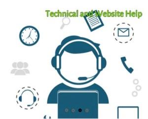 unscramblet-technical-help