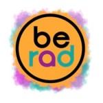 be-rad-media