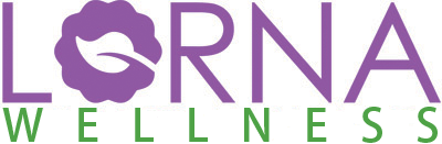 lorna-wellness-logo