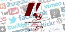 www.intensitymedia.net