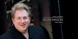 www.kevinmasonmusic.com