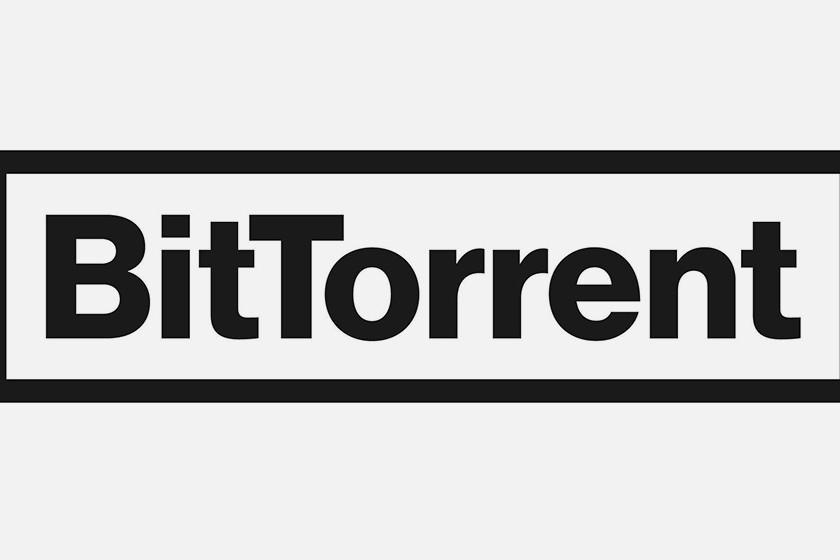 BitTorrent Quiso Crecer Dejando A Un Lado Las Descargas