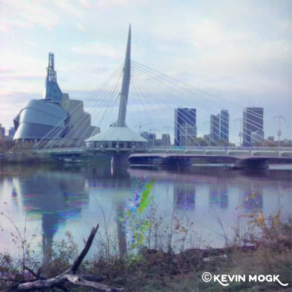 Eesplanade-Riel-Winnipeg-Manitoba-Image-02