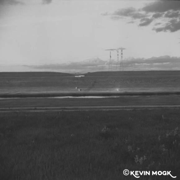 loodway Winnipeg Manitoba Image 01