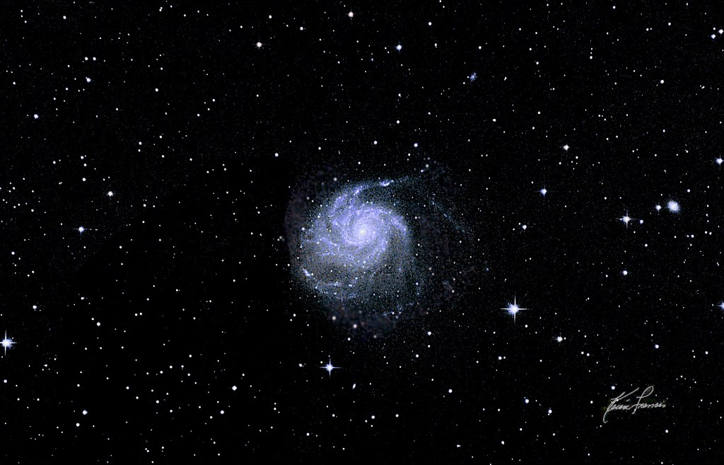 M101_Pinwheel_Galaxy
