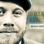 Brian Collins - Hello Life E.P