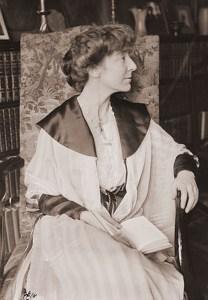 """Jeannette Rankin, """"One Woman Against War."""""""