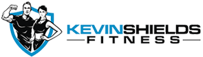 Kevin Shields Fitness
