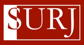 SURJ-Website-Banner-2