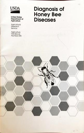 honeybeebooklet