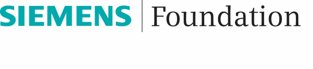siemens-foundation