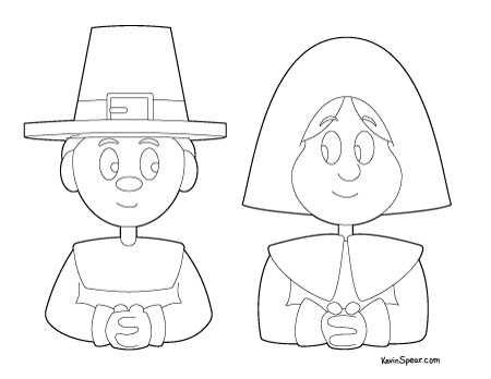 Image Result For Mayflower Coloring Page