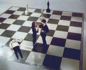 avengers-chess