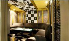 Chess Decoration!