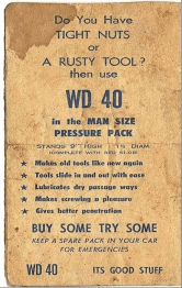 This old add has caused a lot of controversy. Is it real? So much sexual innuendo....https://lockerdome.com/wafflesatnoon/7631246821962004