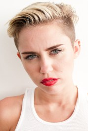 Cyrus http://www.highsnobiety.com/2013/09/09/miley-cyrus-terry-richardson-part-ii/