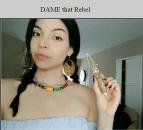 http://damerebel.tumblr.com/