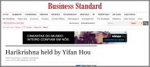 http://www.business-standard.com/article/pti-stories/harikrishna-held-by-yifan-hou-116060200206_1.html