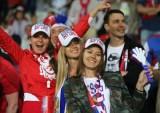 russian-girls-223-600x426