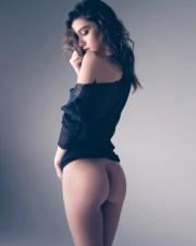 Paula Bulczynska https://www.instagram.com/paulabulczynska/