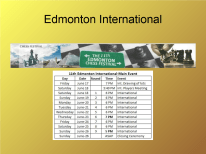 Link http://edmonton-international.com/