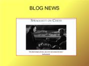 WorkBlogNews - 1
