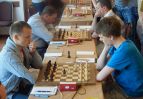 My friend Rakhmanov http://event.chess.hu/zk-en/gallery/