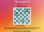 tactics july14 - 8