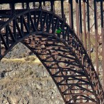 Twin Potato Jumpers