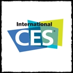 JAN 8: Kevin Sutton Show Live From Las Vegas CES Convention With Polaroid Action